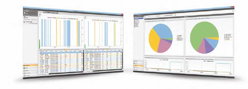 Motorola MOTOTRBO Device & System Management Applications